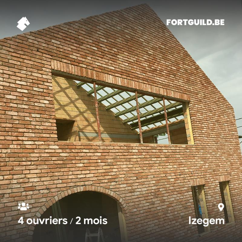 fortguild-progect-image